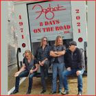 Foghat - 8 Days On The Road (Live)