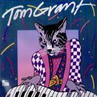 Tom Grant - Tom Grant (Vinyl)