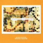 Paul Motian - Holiday For Strings (With The E.B.B.B.)