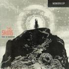The Shins - Port Of Morrow Acoustic (EP)