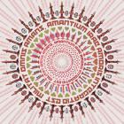 Pendulum - Elemental (EP)