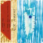 Cassette #3 (EP)