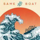 Zac Brown Band - Same Boat (CDS)