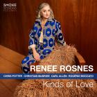 Renee Rosnes - Kinds Of Love