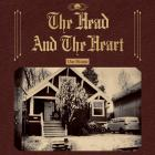 The Head And The Heart - Our House (CDS)