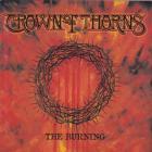 The Crown - The Burning (Reissued 2019) (Vinyl)