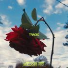Jazmine Sullivan - Tragic (CDS)