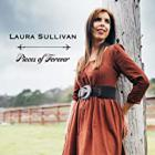 Laura Sullivan - Pieces of Forever - Classical Study Music for Concentration - Piano, Cello, Guitar, Violin