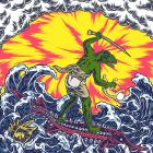King Gizzard & The Lizard Wizard - Teenage Lizard