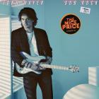 John Mayer - Last Train Home (CDS)