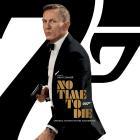 Hans Zimmer - No Time To Die