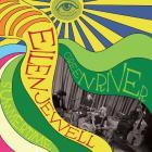 Eilen Jewell - Green River (CDS)