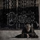 Ill Niño - All Or Nothing (Feat. Sonny Sandoval Of P.O.D.) (CDS)