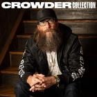 Crowder - Collection CD1