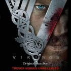 Vikings (Original Sketches)