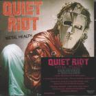 Quiet Riot - Metal Health (Collector's Edition Remastered & Reloaded)