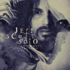 Jeff Scott Soto - The Duets Collection Vol. 1