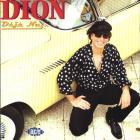 Dion - Deja Nu