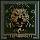 Needtobreathe - Live From The Woods Vol. 2