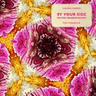 By Your Side (Feat. Tom Grennan) (Oliver Heldens Remix) (CDS)
