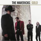 The Mavericks - Gold CD1