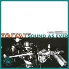 You Am I - Sound As Ever (Superunreal Edition) CD1