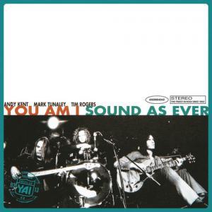 Sound As Ever (Superunreal Edition) CD1
