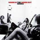 The Kooks - Inside In / Inside Out CD1