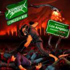 Bonded By Blood - Extinguish The Weak (EP)