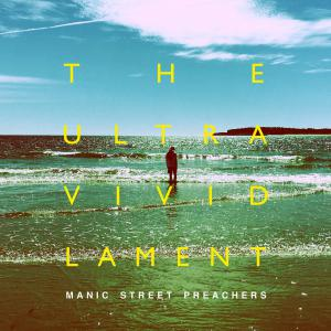 The Ultra Vivid Lament (Deluxe Edition) CD1