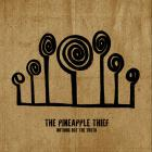 The Pineapple Thief - Nothing But The Truth