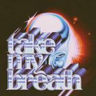 The Weeknd - Take My Breath (CDS)
