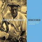 Encore: Unheard Recordings of Bahamian Guitar & Singing
