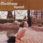Matthew Sweet - Time Capsule: The Best Of Matthew Sweet 90/00