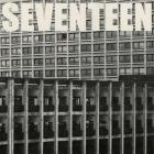 Seventeen Going Under (CDS)