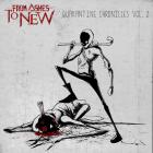 From Ashes To New - Quarantine Chronicles Vol. 2 (EP)