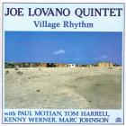 Joe Lovano - Village Rhythm
