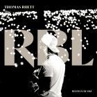 Thomas Rhett - Redneck Be Like (CDS)