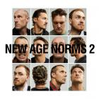 Cold War Kids - New Age Norms 2