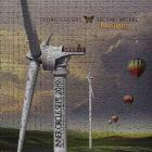 Flying Colors - Second Nature Roughs (Neal Morse Inner Circle September 2019)