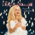 Kristin Chenoweth - Happiness Is…christmas!