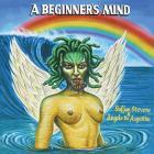Sufjan Stevens - A Beginner's Mind (With Angelo De Augustine)