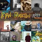 Ryan Hamilton - 1221