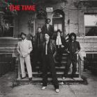 The Time - The Time (Remastered 2021) (Expanded Edition)