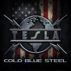 Cold Blue Steel (CDS)