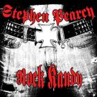 Stephen Pearcy - Rock Kandy