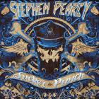 Stephen Pearcy - Sucker Punch (EP)