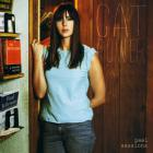 Cat Power - Peel Session (Covers Session) (Bootleg)