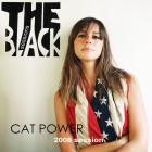 Cat Power - The Black Sessions (Bootleg)
