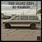 The Black Keys - El Camino 10th Anniversary